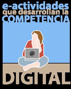 digcomp_eactivitats
